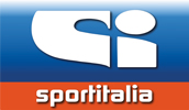 Logo_Sportitalia_Home_172x100