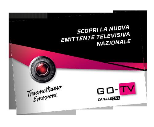 Copertina-brochure-GO-TV